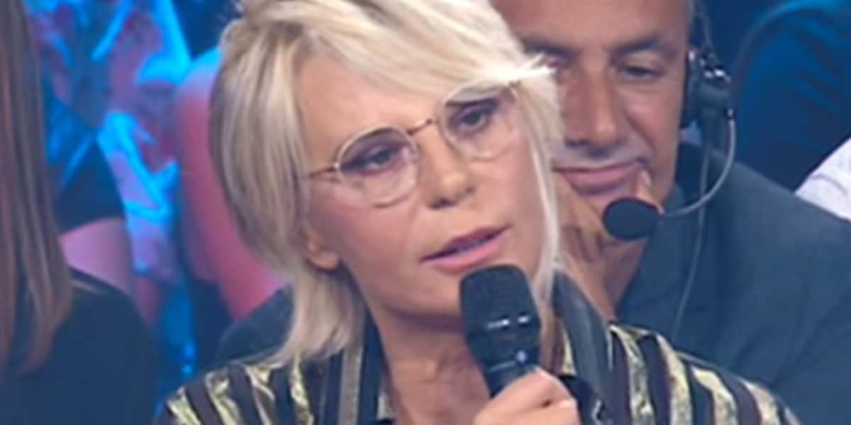 Ascolti tv venerdì 6 marzo 2020: Amici vs Italia's got Talent