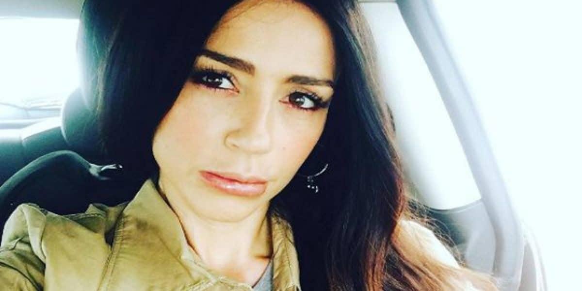 Uomini e Donne, il dating show torna in Tv? Parla Raffaella Mennoia