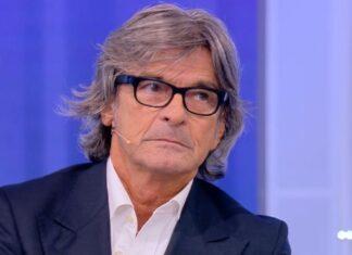 Roberto Alessi