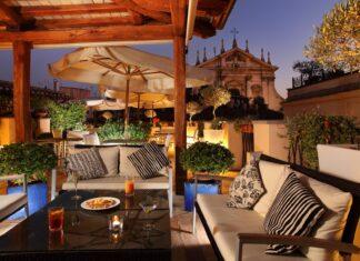 Roma appartamenti
