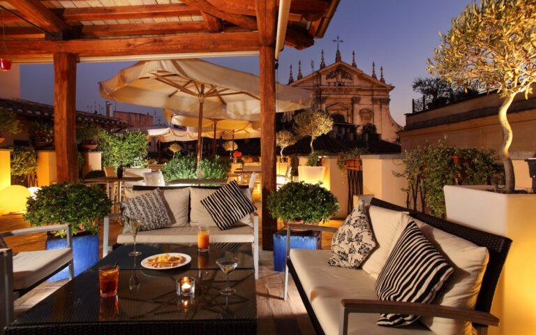 Acquistare casa a Roma: i 5 quartieri migliori