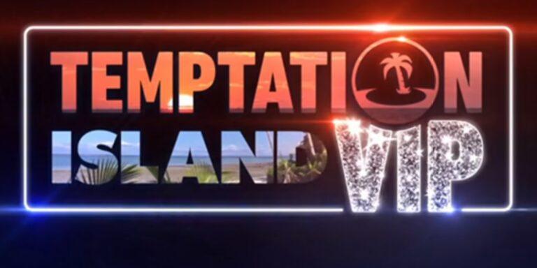 Temptation Island Vip: nota coppia ha deciso di lasciarsi