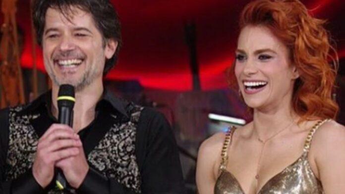 Alessandra Tripoli commenta le voci su una possibile partecipazione a Ballando con le Stelle