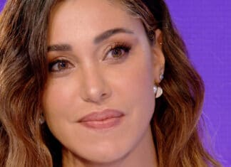 Belen Rodriguez era gelosa di Emma Marrone quando si mise insieme a Stefano De Martino