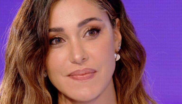 """Belen Rodriguez, l'amore per Stefano: """"Gelosa di Emma Marrone"""""""