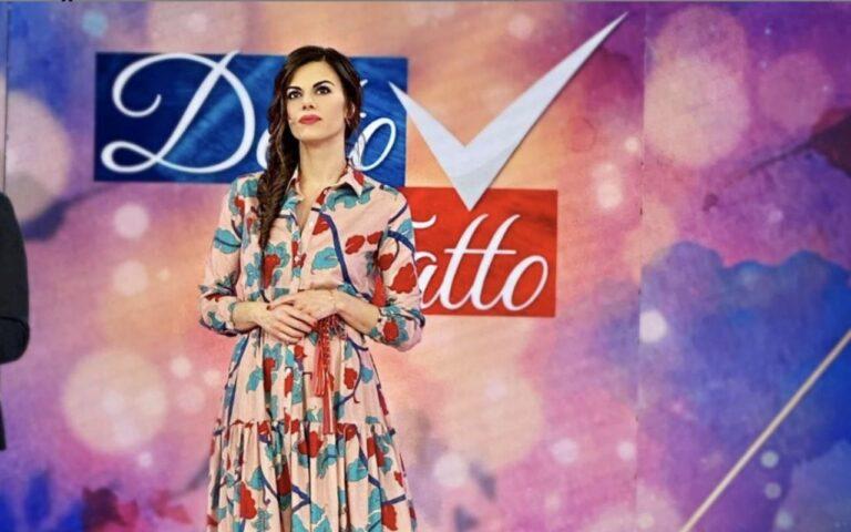 Cancellato Detto Fatto, la decisione definitiva della Rai e il destino di Bianca Guaccero