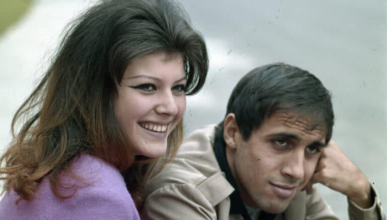 Adriano Celentano e Ornella Muti, spunta l'amante segreta: 'è stata una distrazione'