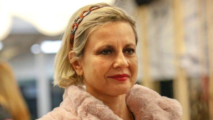 Antonella Elia difesa da Rita Dalla Chiesa dopo le critiche attirate al Grande Fratello Vip 4