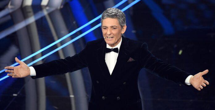 Fiorello apre alla conduzione del Festival di Sanremo 2021 con Amadeus e Jovanotti