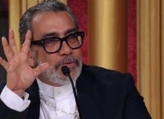 Ballando con le Stelle: Guillermo Mariotto approva lo slittamento della messa in onda