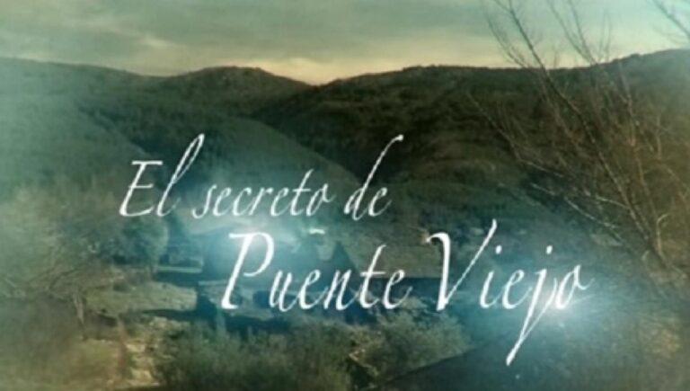 Il Segreto trame spagnole: Rosa e Adolfo si sposano