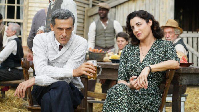 La Vita Promessa: Ricky Tognazzi parla se ci sarà una terza stagione