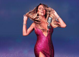 Mariah Carey compie 50 anni: Britney Spears le fa una dedica sui social