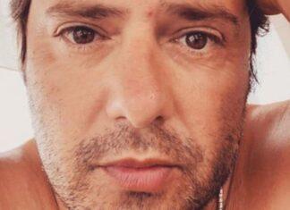 Paolo Meneguzzi