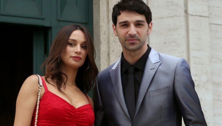 """Raimondo Todaro: """"Matrimonio finito con Francesca Tocca"""""""