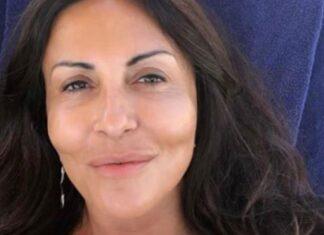 Sabrina Ferilli sarà la protagonista del nuovo film di Ricky Tognazzi e Simona Izzo