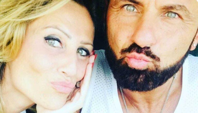 "Ursula Bennardo spiazza su Sossio Aruta: ""L'ultima notte insieme…"""