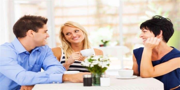 Sposi imparentati senza saperlo