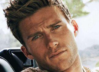 Scott Eastwood confessa che crescere con Clint come padre gli ha reso difficile la carriera