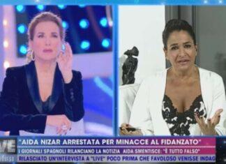 Aida Nizar