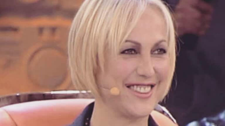 Amici 2020, Alessandra Celentano lascia il programma?