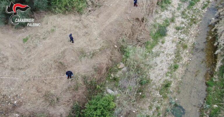 Delitto Angela Maria Corona: la nipote ingaggiò due sicari per ucciderla