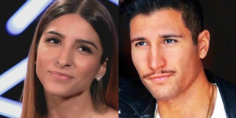 Erica Piamonte interviene su Gianmarco Onestini e Adara Molinero: le rivelazioni scioccanti sull'ex gieffino
