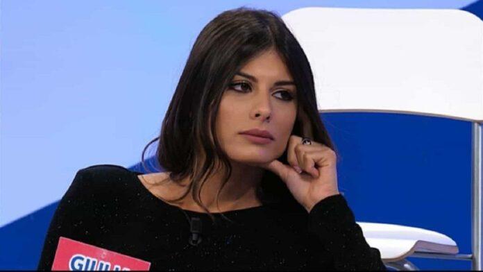 Giulia Cavaglià