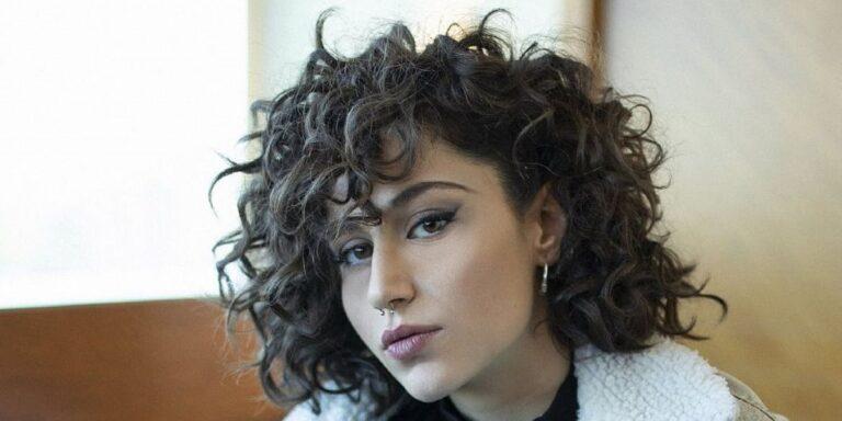 Amici 19: le prime parole di Giulia Molino dopo la finale, la cantante pubblica i risultati del televoto