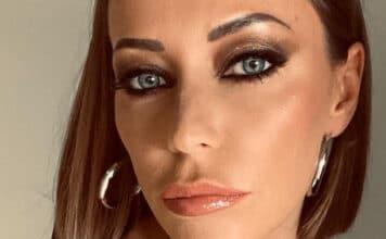 Karina Cascella