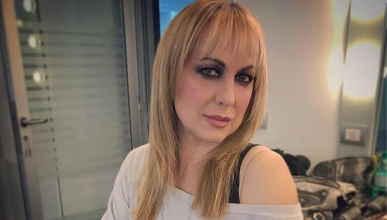 Amici 2020, l'addio inaspettato di Alessandra Celentano. Ecco i dettagli