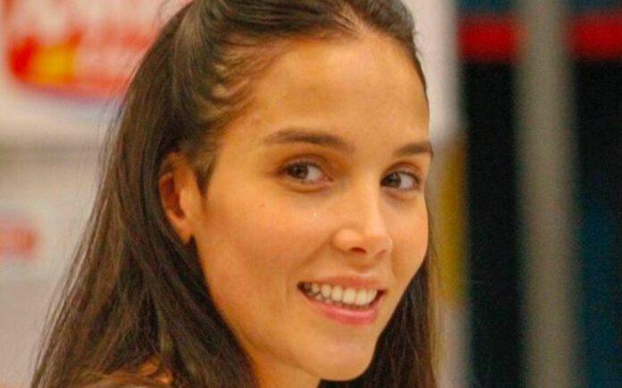 Paola Di Bendetto