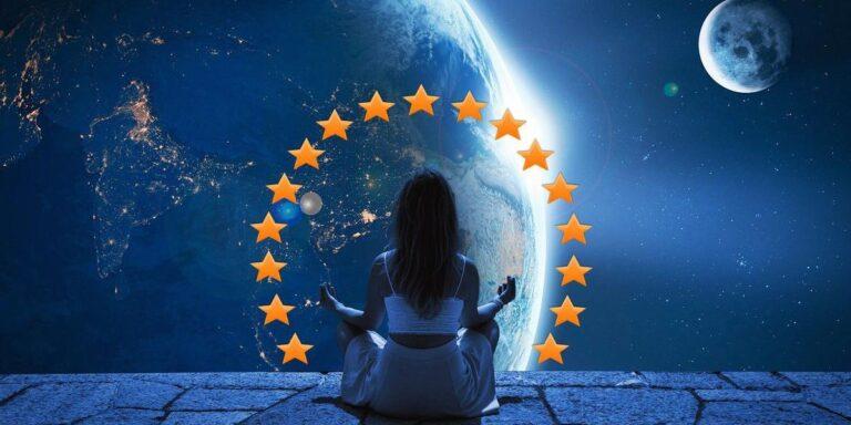 Oroscopo 11 luglio 2021, classifica: Ariete concentrati sulla famiglia, Scorpione verso un cambiamento
