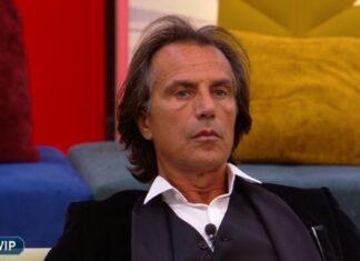Antonio Zequila