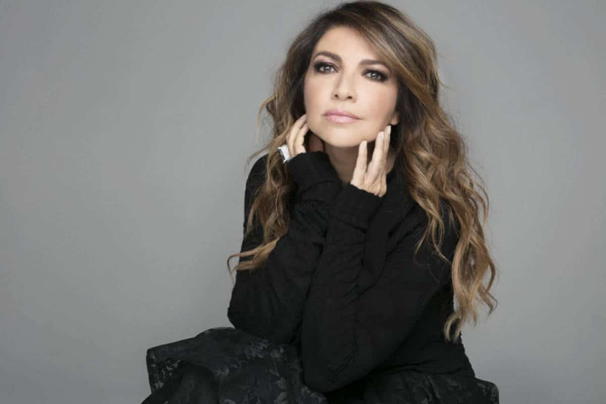 Musica che Unisce: Cristina D'Avena avrebbe voluto essere invitata allo show