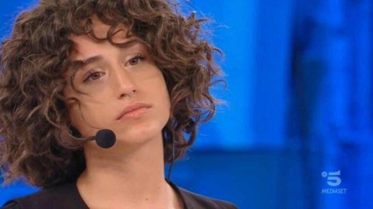 Giulia Molino, pioggia di critiche anche alla finale di Amici 2020 (Video)