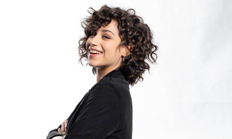 Amici 2020: 'Inferiore sei tu', ecco l'inattesa canzone di Giulia Molino