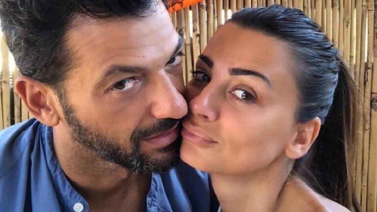 Serena Enardu e Pago: matrimonio segreto dopo il Grande Fratello Vip