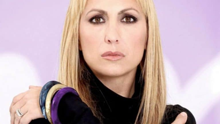 Amici Speciali, Alessandra Celentano è stata cacciata dalla De Filippi?