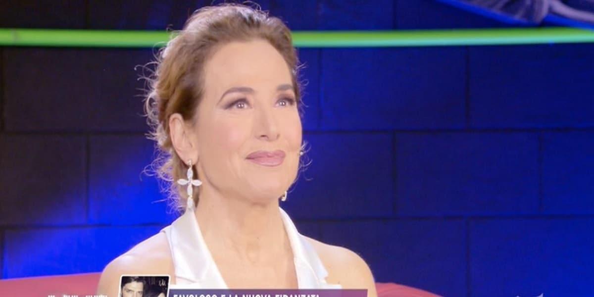 Barbara D'Urso: per lei solo 3 programmi, niente Grande Fratello?