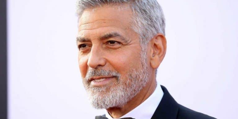 George Clooney e Amal Alamuddin, sui social non si parla d'altro