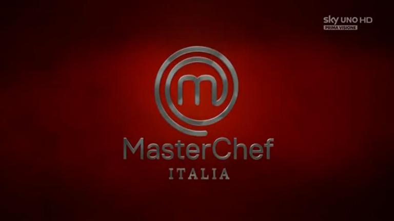 """""""A Masterchef è tutto finto.."""", le accuse di Carlo Cracco e Anna Moroni"""