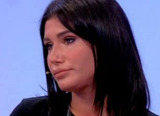 Muriel Bassi