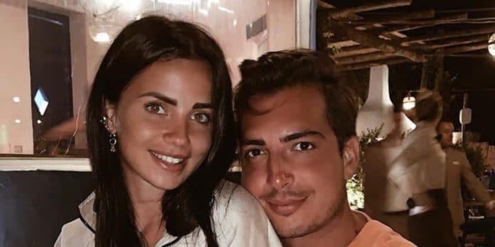 Oscar e Eleonora