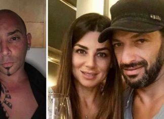 Salvo Veneziano, Pago e Serena