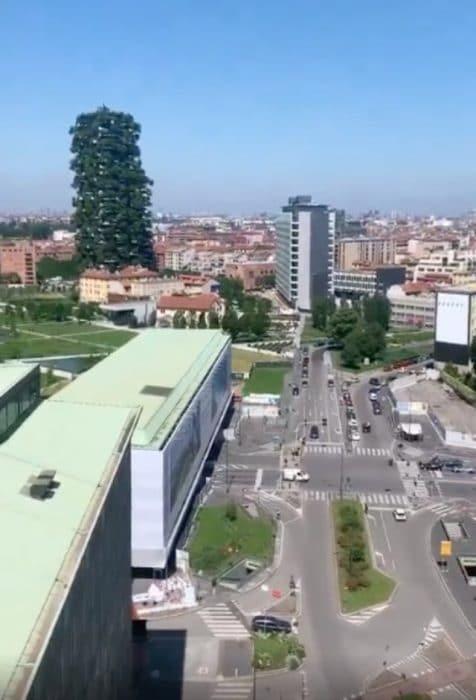 Milano. Dal Comune 1,1 milioni per sostenere negozi, botteghe e servizi di vicinato