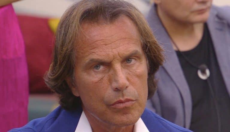 """AresGate, Antonio Zequila vuota il sacco: """"Sono tutte baggianate, non esiste nessuna setta…"""""""