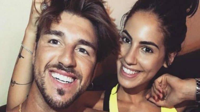 Andrea Damante e Giulia De Lellis si sono lasciati? Arriva la risposta dell'ex tronista
