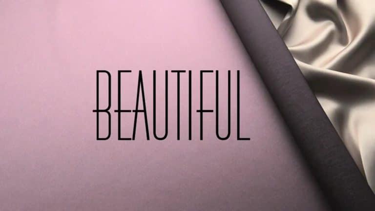 Brutte notizie per i fan di Beautiful: la soap cancellata dal 3 Agosto