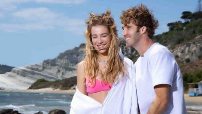 """Bufera su Clizia e Paolo, il web sbotta: """"Che delusione, non vedi che ti usa?"""" Ecco perché (FOTO)"""